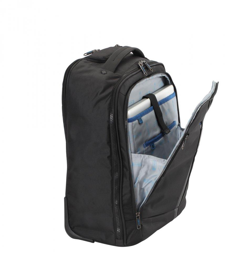 Рюкзаки carlton купить школьный рюкзак ижевск