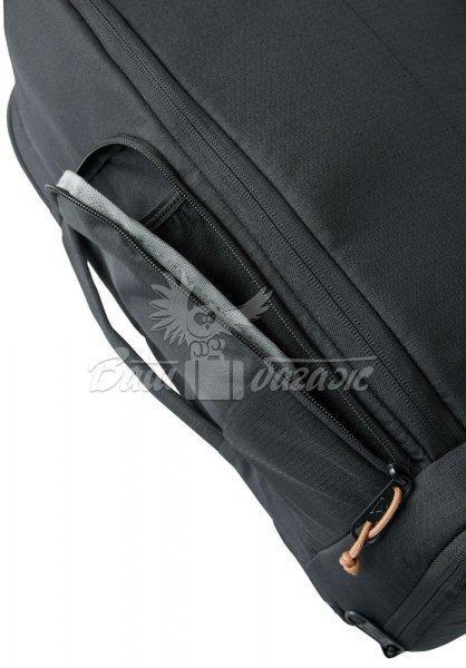 5822eb86a62 Купить Рюкзак CAT Urban Active 83639 с отделением для ноутбука и ...
