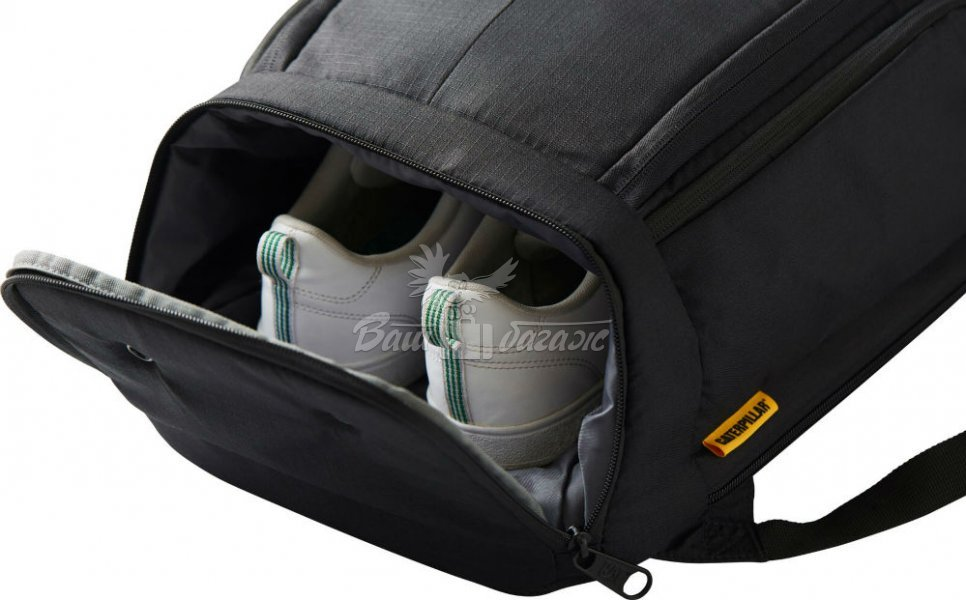 93897e5cd623 Купить Рюкзак CAT Urban Active 83639 с отделением для ноутбука и ...
