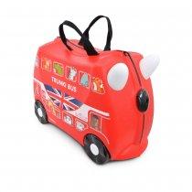 8a12012bf26c Детские чемоданы в интернет магазине Ваш Багаж   Цена, фото, купить ...