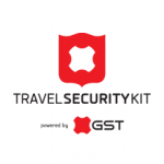 Travel Security Kit